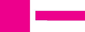 logo pink pig